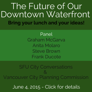 waterfront_sfu_cc_300w